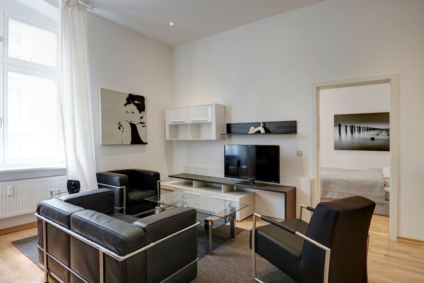 stylische bilder top full size of stylische wohnideen wohnideen kleine wohnung khles stylische. Black Bedroom Furniture Sets. Home Design Ideas